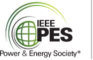 IEEE PES Chapter